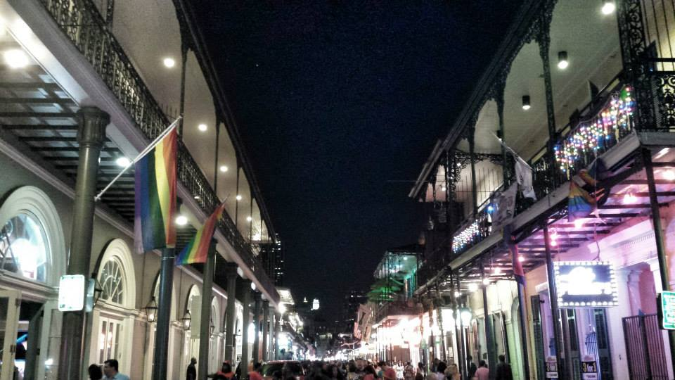 bourbon-street-at-night