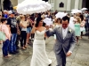 crashing-the-wedding-second-line