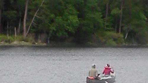 canoe-with-hank-4-132-for-featured-image-500x280 Canoe the Boundary Waters BWCA with a beginner paddler