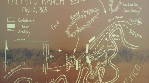 Battle_of_Palmito_Ranch_map-for-feature-image-500x280 Lower Rio Grande Valley
