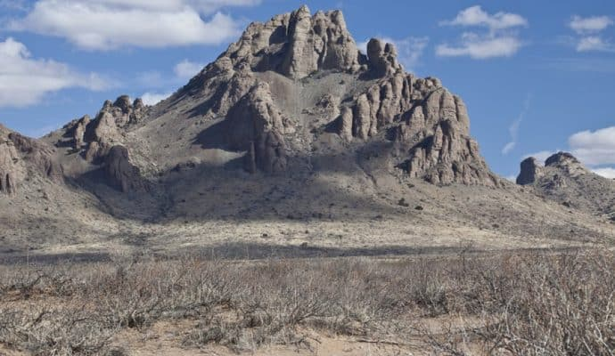 florida-mountains-resized-for-inside-blog-690x400 New Mexico - Why Does A Water-Lover Buy Desert Land?
