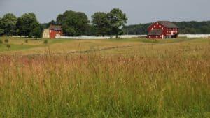 gettysburg-farm-300x169 The Takeaway from Gettysburg