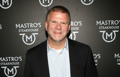 Tilman-Fertitta-Net-Worth-cropped Tilman-Fertitta-Net-Worth cropped