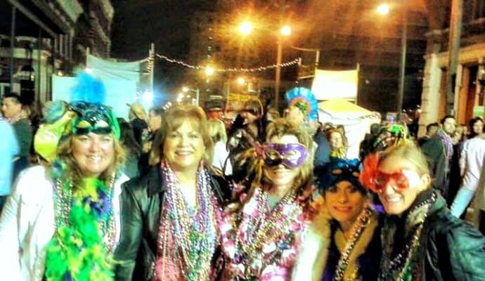 collage-of-rindy-molly-nedra-jacke-lw-for-feature-1-690x400 Galveston Mardi Gras
