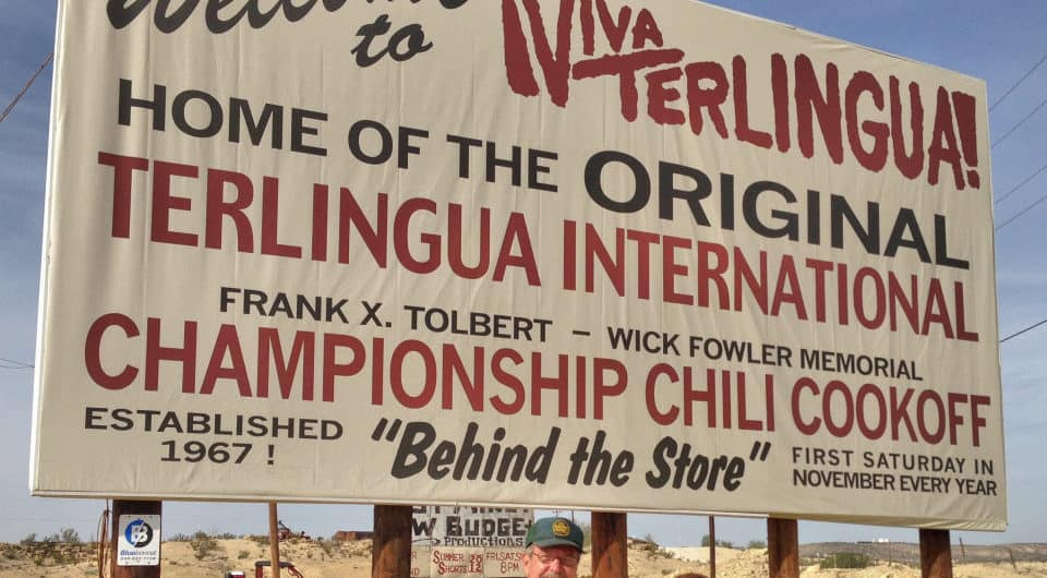 chili-cook-off-terlingua-oticcc-2016-960x530 Terlingua, Texas