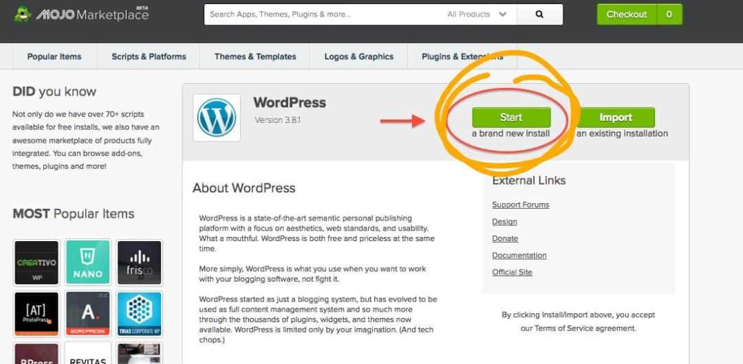 11-WordPress_Ink_LI-wih-circle-1-1080x530 How to start your  blog