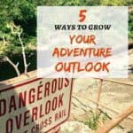 Five-steps-to-grow-your-adventure-outlook-150x150 Road Ramble 2016 - Asheville, North Carolina: June 12-15