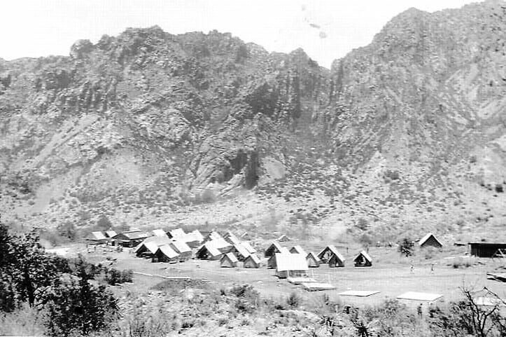 ccc-camp-1934-nps-photo-big-bend-national-park3-2 Big Bend Nat'l Park