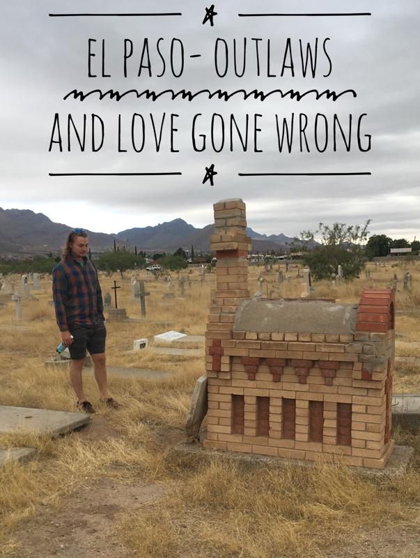 el-paso-shane-at-cemetery-black-text1 El Paso, Texas