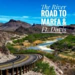 river-road-with-text-150x150 Big Bend Nat'l Park