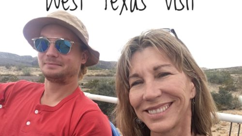 west-texas-shane-linda-black-text-500x280 Big Bend's River Road to Marfa and Ft. Davis