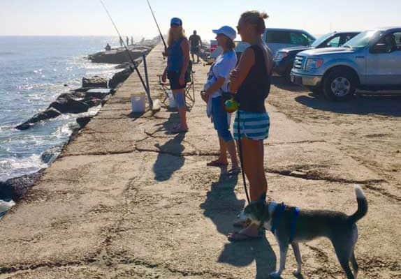 IMG_3181-1-574x400 Port Aransas