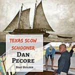 Port-Aransas-Texas-Scow-Schooner-Dan-Pecore-Boat-Builder-150x150 How to survive and thrive when your reputation tanks - Life lessons from Mark White