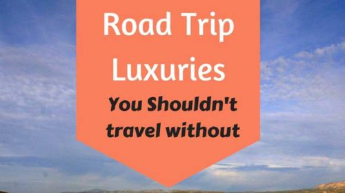 5-Road-Trip-Luxuries-You-Shouldnt-Travel-Without-2-blog-500x280 Southwest Airlines Boarding Game