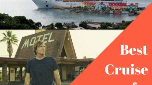 Best-cruise-for-Country-Music-500x280 How hurricane hijacked Caribbean sailing vacation in BVI