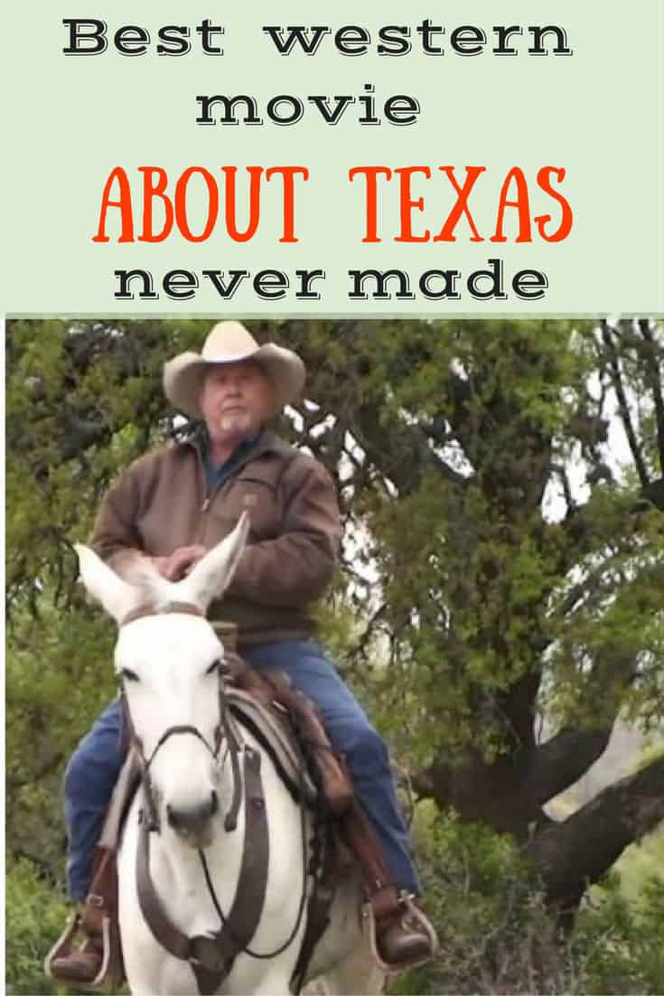 Best-western-movie-about-Texas-1 Best Western Movie About Texas Never Made