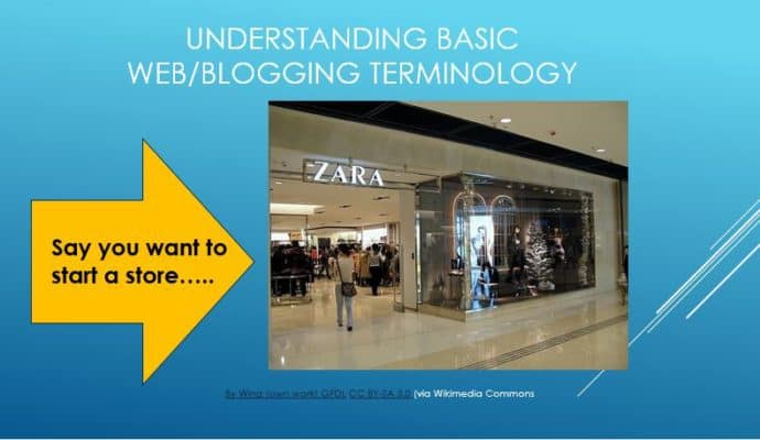Blog-building-compared-to-opening-physical-store-690x400 Help me understand blog talk!!!