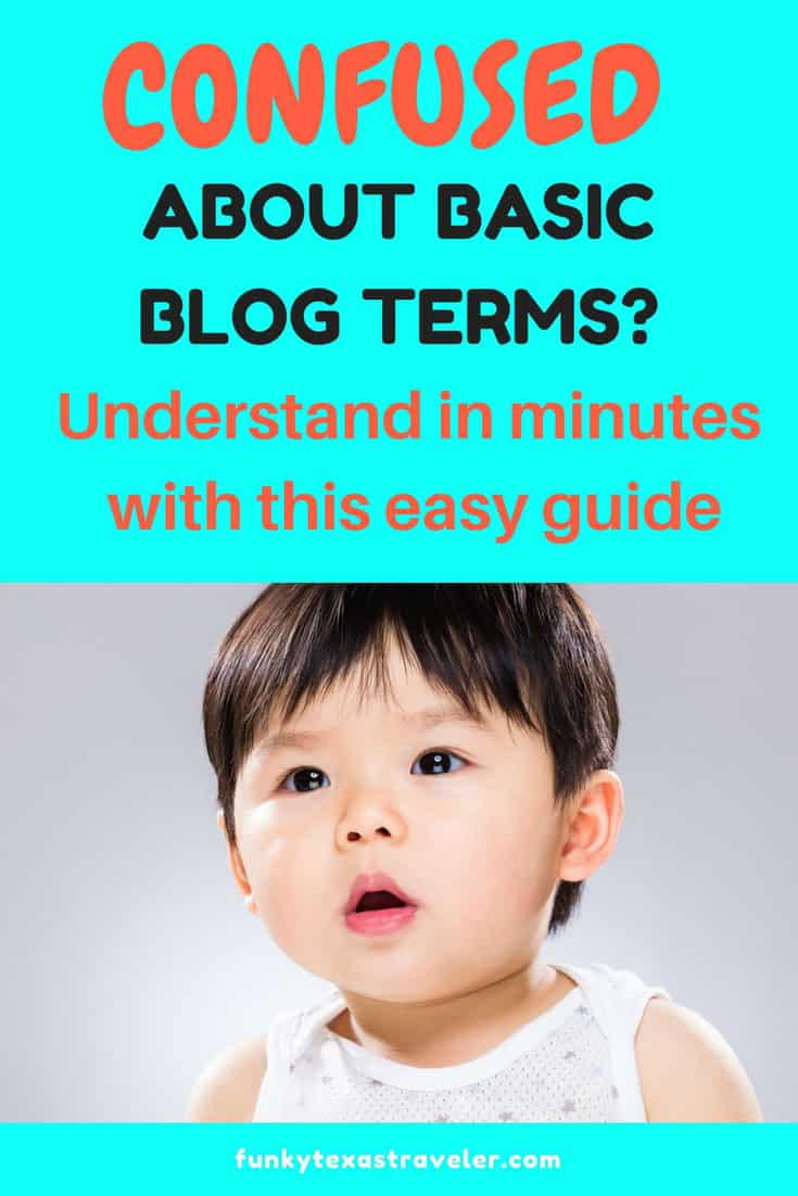 Guide-to-understand-basic-words-like-blog-WordPress-and-domain Help me understand blog talk!!!