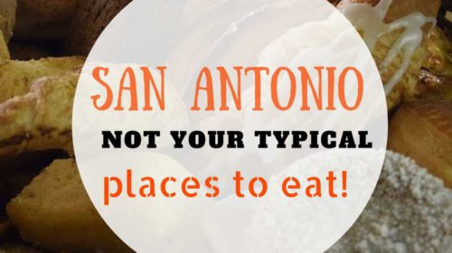 San-Antonio-non-typical-places-to-eat-500x280 Houston's Best Bars and Restaurants for Sports Fans