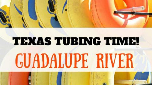 Texas-Tubing-Time-on-the-Guadalupe-River-e1496707318583-500x280 Rustic Guadalupe River Escape
