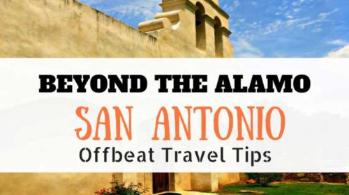 Travel-Tips-For-San-Antonio-beyond-the-Alamo-and-Downtown-River-Walk-1-e1497919965145-500x280 Cooling off in the Comal River