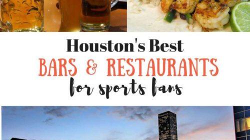Houstons-Best-Bars-Restaurants-500x280 King's Inn - Loyola Beach, Texas
