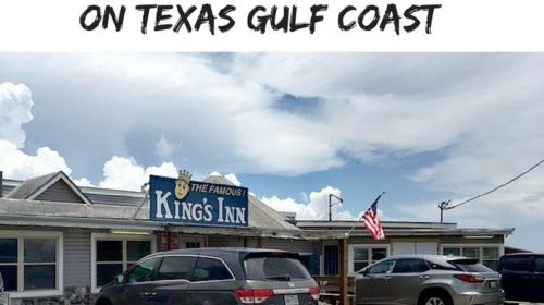 Kings-Inn-great-Texas-gulf-coast-seafood-500x280 How hurricane hijacked Caribbean sailing vacation in BVI