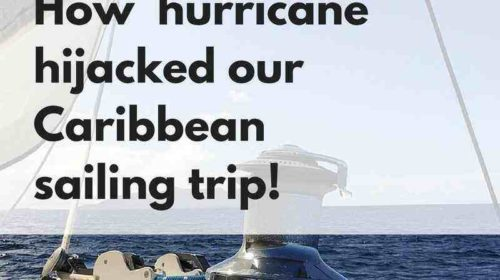 How-hurricane-hijacked-BVI-sailing-trip-500x280 Surviving Hurricane Harvey flooding - 8 practical ways to cope