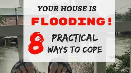 What-to-do-if-your-house-is-flooding-500x280 Port Aransas post Harvey