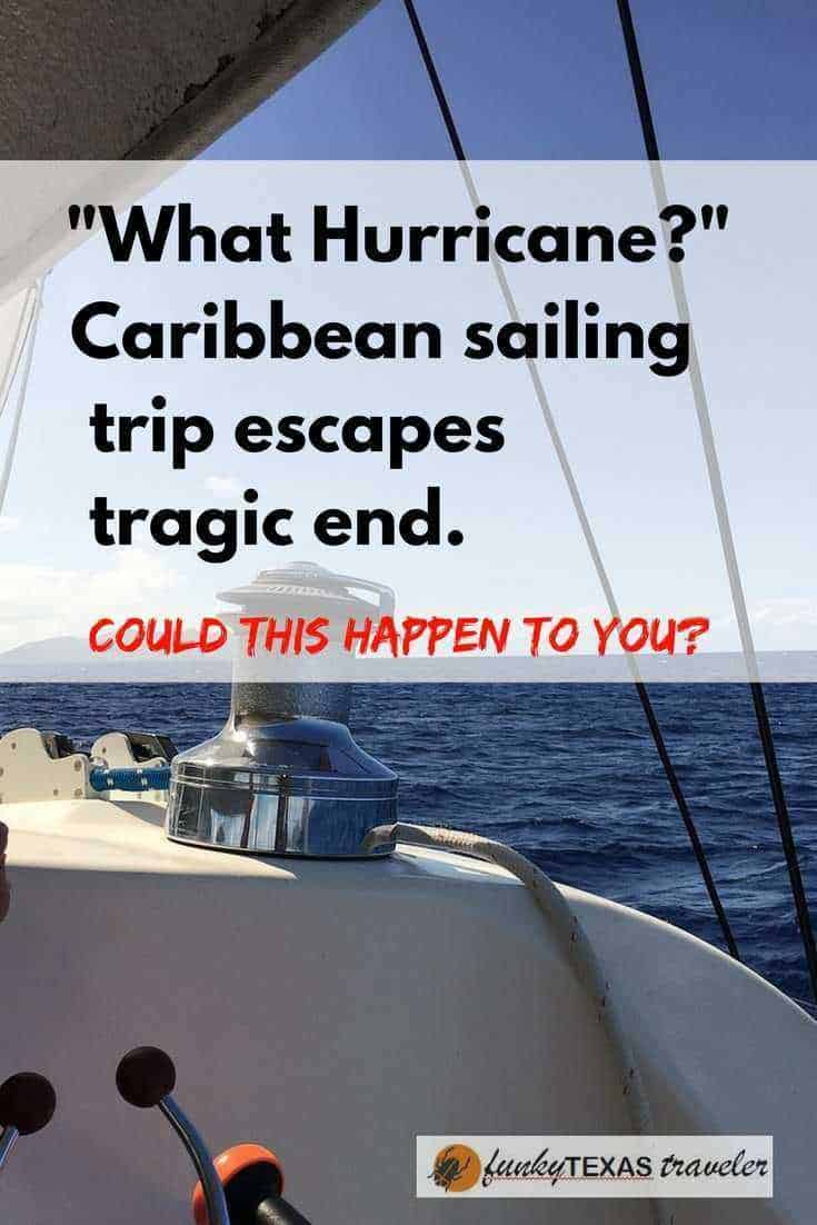 When-hurricane-threatens-Caribbean-sailing-trip How hurricane hijacked Caribbean sailing vacation in BVI