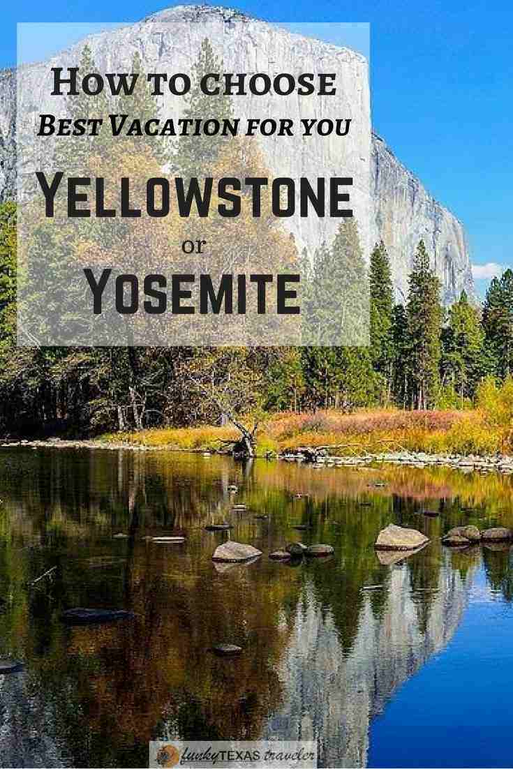 rsz_how_to_choose_best_place_for_you_-_yellowstone_or_yosemite_national_park-4 Yosemite or Yellowstone National Park