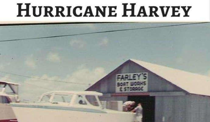 Port-Aransas-Farley-Boat-Works-hit-by-Hurricane-690x400 Port Aransas Farley Boat Works damaged by hurricane