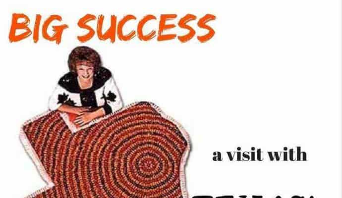 8-simple-ways-to-built-success-with-Texas-Fruitcake-Queen-690x400 Visiting the Texas Czech Fruitcake Queen