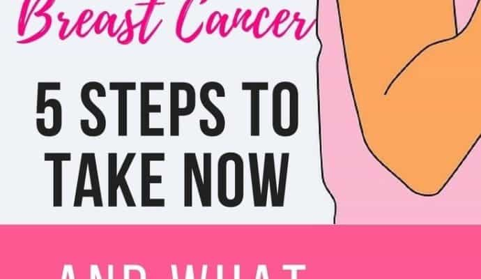 breast-cancer-5-steps-to-take-now-if-you-have-it-690x400 Breast Cancer. 5 steps to take before treatment