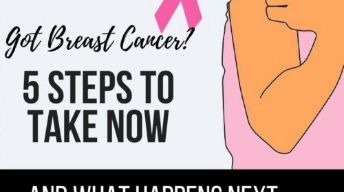 got-breast-cancer-what-happens-now-500x280 My Breast Cancer Experience - A Month at MD Anderson Cancer Center
