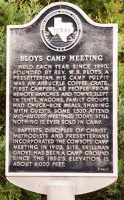 Bloys-Cowboy-Campmeeting-West-Texas-248x400 Frontier faith in far West Texas - Bloys Cowboy Campmeeting