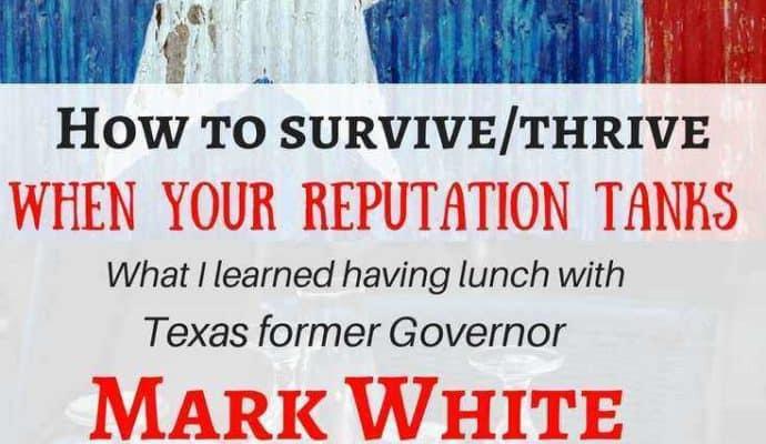 Mark-White-how-to-survive-and-thrive-when-your-reputation-tanks-690x400 How to survive and thrive when your reputation tanks - Life lessons from Mark White